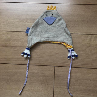 ラグマート(RAG MART)のラグマート 帽子(帽子)