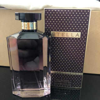 ステラマッカートニー(Stella McCartney)のステラマッカートニー オードパルファム100ml 新品 最安値(香水(女性用))