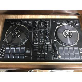 パイオニア(Pioneer)のPioneer DJコントローラー(DJコントローラー)