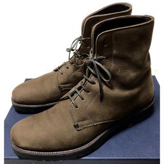 セルジオロッシ(Sergio Rossi)のセルジオロッシ メンズ ブーツ(ブーツ)