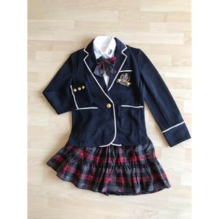 レピピアルマリオ(repipi armario)のレピピアルマリオスーツ (ドレス/フォーマル)