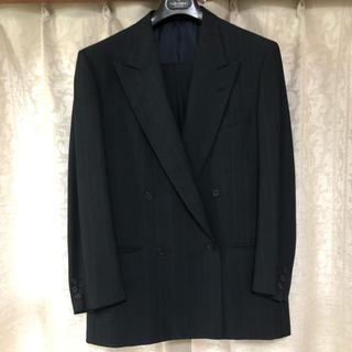 ヴァレンティノガラヴァーニ(valentino garavani)のヴァレンチノ スーツ メンズ(セットアップ)
