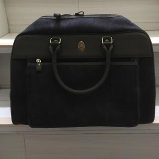 ミズノ(MIZUNO)のMIZUNO GRAND MONARCH鞄ボストンバッグ ミズノグランドモナーク(バッグ)