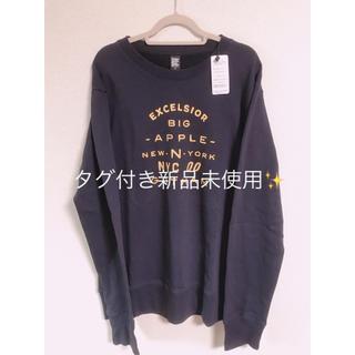 グラニフ(Design Tshirts Store graniph)のDesign Tshirts Store graniph / トレーナー(スウェット)