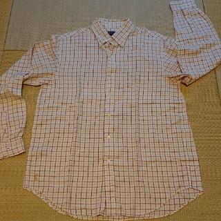 パーリーゲイツ(PEARLY GATES)のパーリーゲイツ チェックシャツ(シャツ)