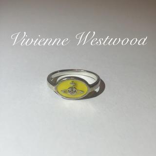 ヴィヴィアンウエストウッド(Vivienne Westwood)の再出品 Vivienne  Westwood リング(リング(指輪))
