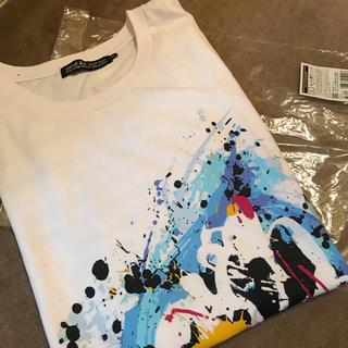 ワンオクロック(ONE OK ROCK)のONE OK ROCK ツアー Tシャツ(Tシャツ(半袖/袖なし))