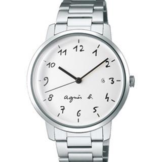 アニエスベー(agnes b.)のr . 様専用ページ(腕時計)