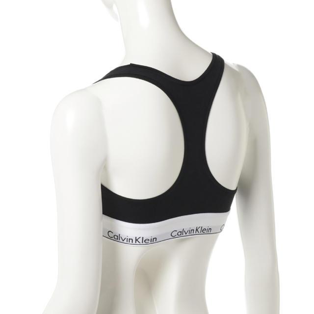 Calvin Klein(カルバンクライン)の◻️ カルバンクライン Calvin Klein ブラ  下着 ◻️ レディースの下着/アンダーウェア(ブラ)の商品写真