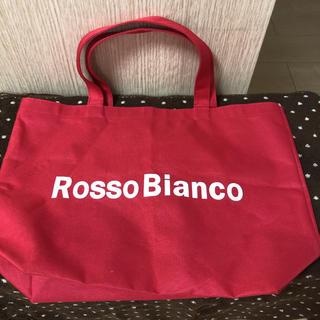 ロッソ(ROSSO)のROSSO トートバッグ(トートバッグ)