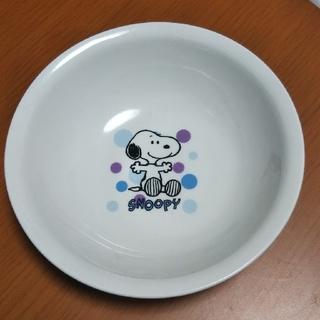 スヌーピー(SNOOPY)のスヌーピー  食器(食器)