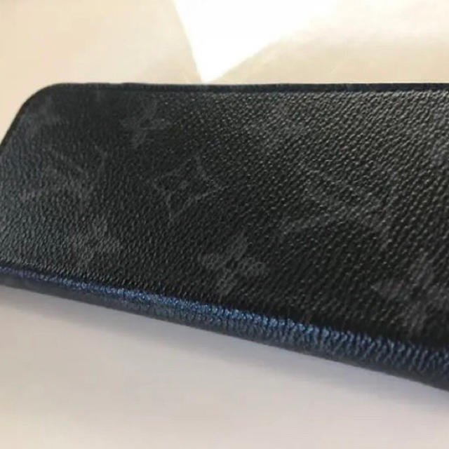 LOUIS VUITTON - iPhone6sカバーの通販