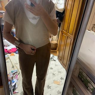 カスタネ(Kastane)のセット売り Tシャツ ベスト スラックス (Tシャツ(半袖/袖なし))