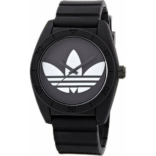 adidas - アディダス adidas 腕時計 SANTIAGO サンディアゴ ADH6167