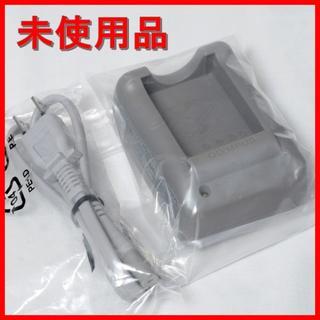OLYMPUS - ★未使用品★ OLYMPUS★ BCS-5★ リチウムイオン充電器★チャージャー