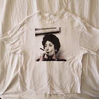 エディットフォールル(EDIT.FOR LULU)のEDIT FOR LULU  ルル Tシャツ(Tシャツ(半袖/袖なし))