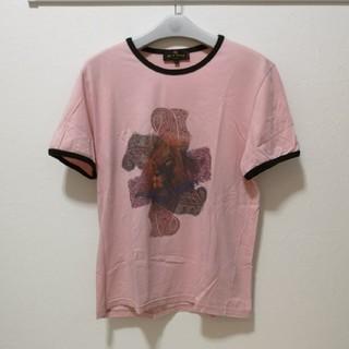 エトロ(ETRO)のETRO エトロ Tシャツ(シャツ)