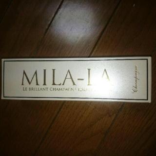 DE LA MER - ミラーラ MILA-LA ローション