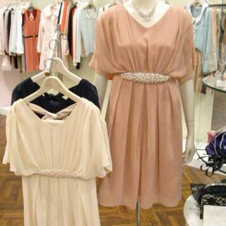 POWDER SUGAR - 結婚式ドレス