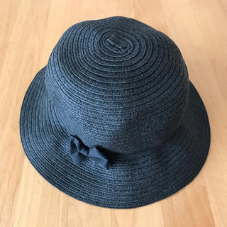 TOCCA - 子供用帽子 TOCCA 48cm