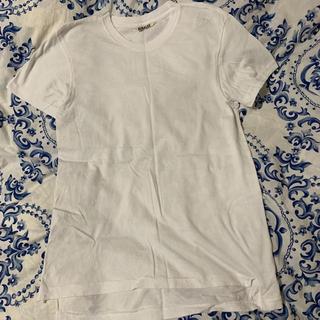 イエナ(IENA)の専用出品(Tシャツ(半袖/袖なし))
