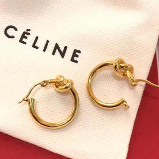 セリーヌ(celine)のyuu(o´∀`o)様専用ページ まとめ買い割引(リング(指輪))