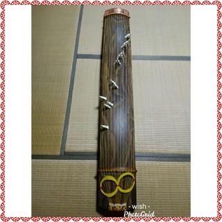 専用出品です。お琴 箏 13弦 和楽器(その他)