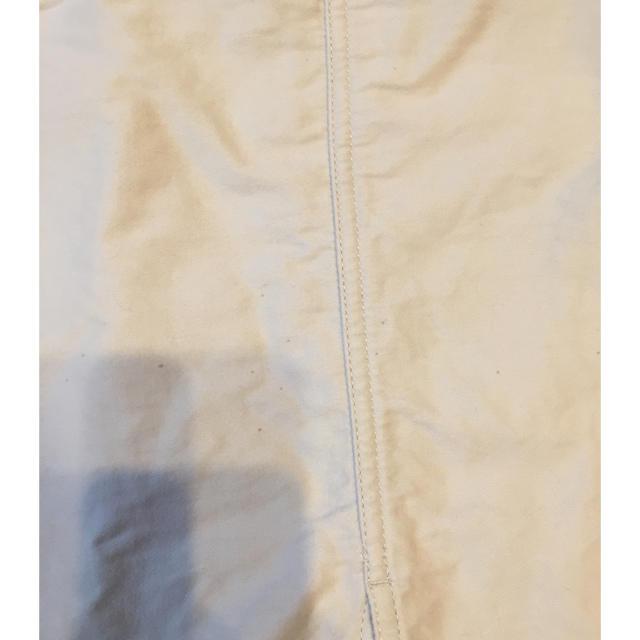 IENA(イエナ)のイエナ サロペット レディースのパンツ(サロペット/オーバーオール)の商品写真