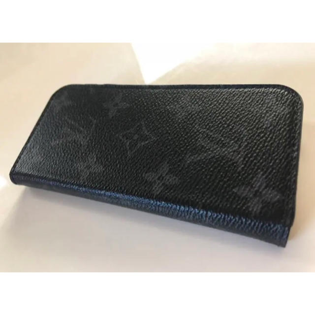 LOUIS VUITTON - ルイヴィトン iPhone6sカバーの通販 by はちゅ0927's shop|ルイヴィトンならラクマ