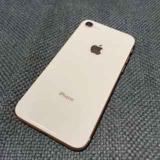 iPhone - りんご様専用