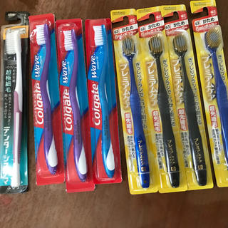 エビス(EVISU)の最終お値下げ 歯ブラシ  (歯ブラシ/デンタルフロス)