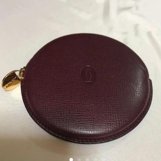 カルティエ(Cartier)のセール!!Cartier(カルティエ) コインケース(コインケース/小銭入れ)