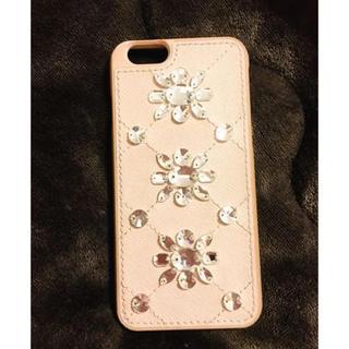 マイケルコース(Michael Kors)のiPhone6 6s マイケルコース(iPhoneケース)
