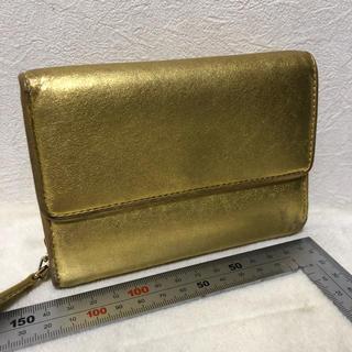 ラルフローレン(Ralph Lauren)のラルフローレン 折り財布(財布)