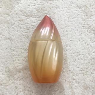 アユーラ(AYURA)のルルたん様専用 AYURA 限定品 オードパルファム(香水(女性用))