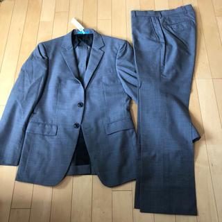 オリヒカ(ORIHICA)のやまけん様専用 ORIHICA スーツ ウォッシャブル(セットアップ)