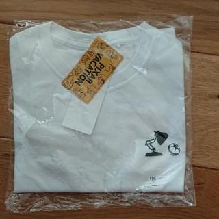 ユニクロ(UNIQLO)のユニクロ ピクサー 120(Tシャツ/カットソー)