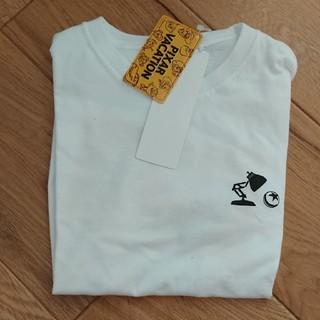 ユニクロ(UNIQLO)のユニクロ ピクサー 130(Tシャツ/カットソー)