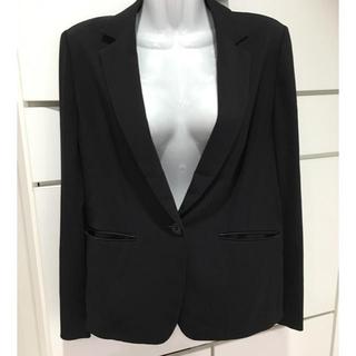 インディヴィ(INDIVI)のスーツ(スーツ)