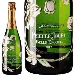 ドンペリニヨン(Dom Pérignon)のベルエポック・ペリエ ジュエ 新品送料無料(シャンパン/スパークリングワイン)