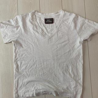 ロンハーマン(Ron Herman)のロンハーマン Ron Herman(Tシャツ(半袖/袖なし))