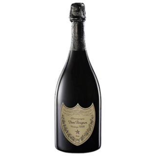 ドンペリニヨン(Dom Pérignon)のドンペリ 2008 新品送料無料(シャンパン/スパークリングワイン)