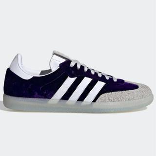 アディダス(adidas)のサンバ OG [Samba OG Shoes] アディダスオリジナルス(スニーカー)