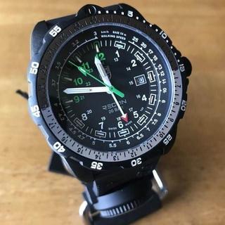 ルミノックス(Luminox)の新品✨ルミノックス LUMINOX リーコン RECON 腕時計 8831.KM(腕時計(アナログ))