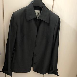ミッシェルクラン(MICHEL KLEIN)のミッシェルクランスーツ(スーツ)