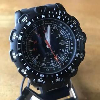 ルミノックス(Luminox)の新品✨ ルミノックス LUMINOX リーコン RECON 腕時計 8822(腕時計(アナログ))