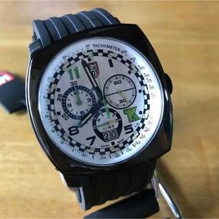 ルミノックス(Luminox)の新品✨ルミノックス LUMINOX 世界999本限定モデル 腕時計(腕時計(アナログ))