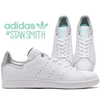 アディダス(adidas)の新品♡adidas アディダス スタンスミス 22.0(スニーカー)