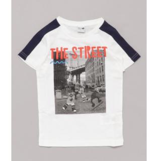 トゥデイフル(TODAYFUL)の新品プーマキッズTシャツ(Tシャツ/カットソー)