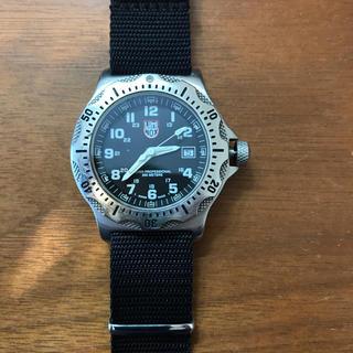 ルミノックス(Luminox)のLUMINOX 時計(腕時計(アナログ))